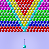 Download Full Bubble Shooter 5.44 APK