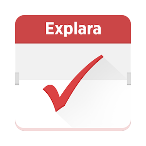 Explara Event Manager