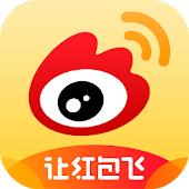 Download 微博 APK to PC
