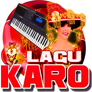 Lagu Karo Populer for PC-Windows 7,8,10 and Mac