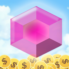 Gem Miner - Clicker Empire