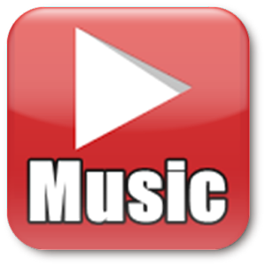 Free music youtube apk for blackberry download android apk games free music youtube apk for blackberry ccuart Images