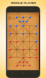 Game Bead 16 (Sholo Guti) APK for Windows Phone