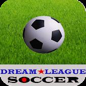Guide Dream League Soccer 2016 APK for Bluestacks