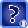 APK Game Super Quiz Français for iOS