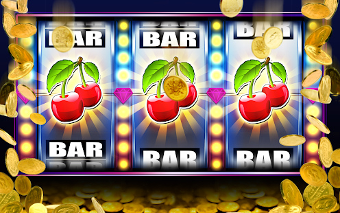 play wheel of fortune slot machine online sizzlin hot