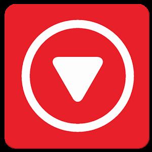 Download Tube Video Downloader APK