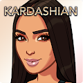 Game KIM KARDASHIAN: HOLLYWOOD APK for Kindle
