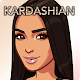 KIM KARDASHIAN: HOLLYWOOD 6.4.0