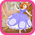 Game Sofia The First Dress Up Game apk for kindle fire