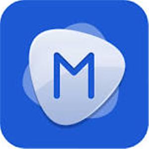 全球短视频 For PC / Windows 7/8/10 / Mac – Free Download