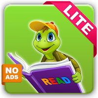 Kids Learn to Read (Lite) For PC (Windows And Mac)
