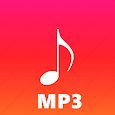 Best TAMIL Songs APK Version 1.0