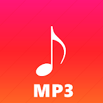 Best TAMIL Songs APK Image
