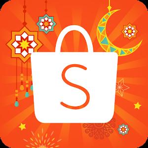 Shopee: No.1 Belanja Online For PC (Windows & MAC)