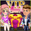 VIP PRO & Coin For Moviestarplanet - Game PRANK