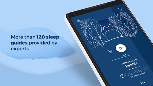 Rise – Sleep Smarter screenshot 1