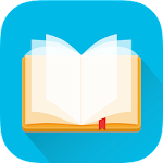 pdf eBook Reader 1.2 Apk