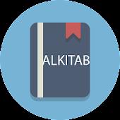 Alkitab: Indonesian - English Bible APK for Ubuntu