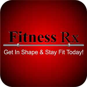 Fitness Rx