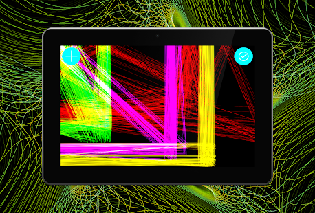 App Trippy Draw Apk For Windows Phone Android Games And Apps