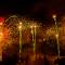 8367jpg Firework July -18-1-2.jpg