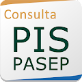 App Consulta PIS PASEP 2017 2018 APK for Windows Phone