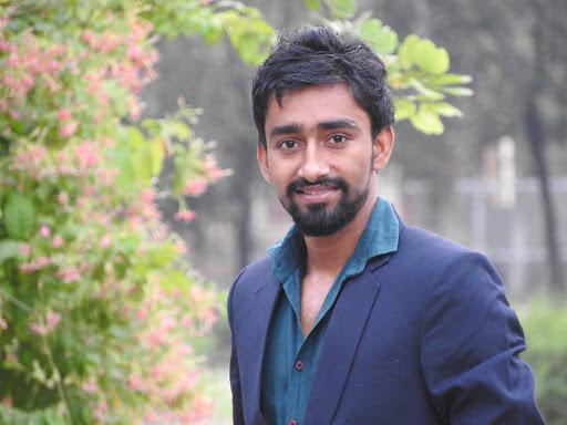 home tutor in Patel Nagar