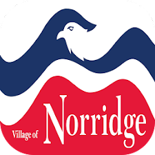 Notify Norridge