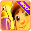 Free Subway Surfer Guide