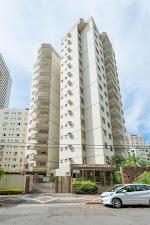 Apartamento residencial para locação, Setor Oeste, Goiânia - AP0606. - Setor Oeste+aluguel+Goiás+Goiânia