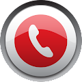 Download Automatic Call Recorder Pro 2017 APK for Android Kitkat