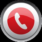 Automatic Call Recorder Pro 2017
