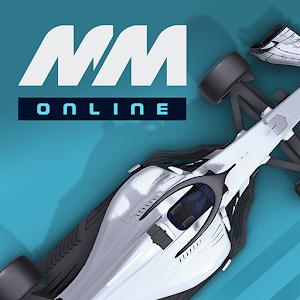 Motorsport Manager Online For PC (Windows & MAC)