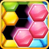 Block Crush Puzzle APK for Bluestacks