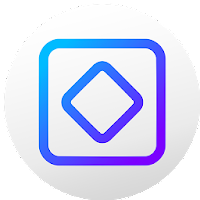 Blackmagic Pocket 4k Control on PC (Windows & Mac)
