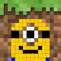 Yellow Craft For PC (Windows And Mac)