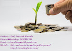 eBranding India Provides the Best Venture Funding Consultation Services In Nagpur