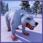 Polar Bear Simulator For PC / Windows / MAC