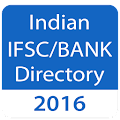 All Indian Banks IFSC & MICR APK baixar