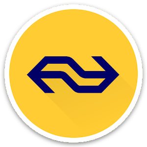 NS Reisplanner Xtra 5.3.3 APK Download - Nederlandse ...
