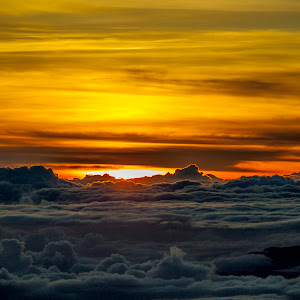 Sunrise Pixoto.jpg