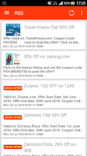 DealsMart 24x7 - screenshot