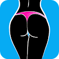 App Women-Fitness: Butt-Training APK for Kindle
