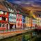 Colmar - La Petite Venise sous l'orage.jpg