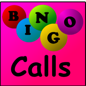 Bingo Calls For PC / Windows 7/8/10 / Mac – Free Download