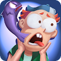 Die in 100 Ways APK for Kindle Fire