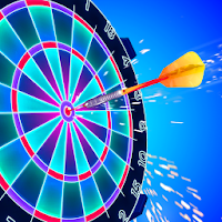 Darts of Fury pour PC (Windows / Mac)