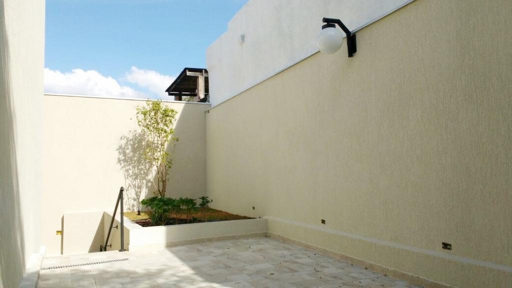 Casa 3 Dorm, Pestana, Osasco (CA0876) - Foto 5