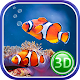 Coral Fish 3D Live Wallpaper APK